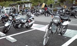 2012_06_10_道の駅_同志