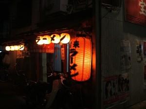 2009_05_02_宝来_提灯