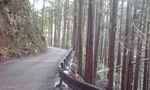 2012_08_26__丹波山村_奥1