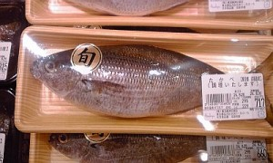 2012_08_28_阪急_タカベ
