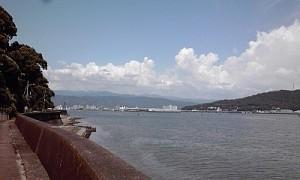 2012_0818_12_浦戸湾1
