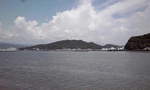 2012_0818_12_浦戸湾2