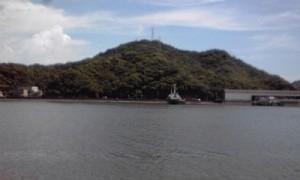 2012_0818_12_浦戸湾3
