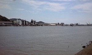 2012_0818_12_浦戸湾4