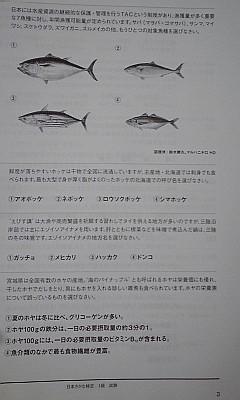 2012_0902_11_日本さかな検定_問題1