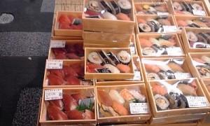 2012_0818_14_ひろめ市場_寿司