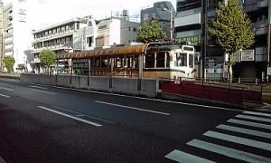 2012_0819_06_路面電車