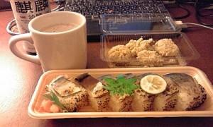 2012_0819_07_焼きサバ寿司