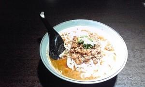 2012_09_21_顧の店_刀削麺
