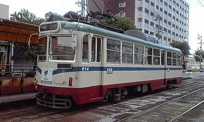 2012_0820_10_路面電車_1