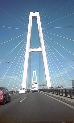 2012_0820_16_伊勢湾岸道路1