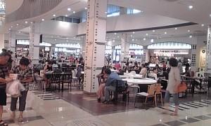 2012_0820_16_新東名_浜松PA_1