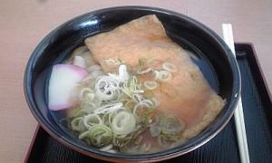 2012_0820_16_美合PA_大キツネキシメン