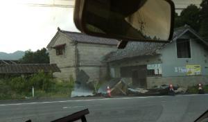 2012_09_08_小高_県道258_倒壊