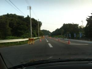 2012_09_08_浪江町_立ち入り制限