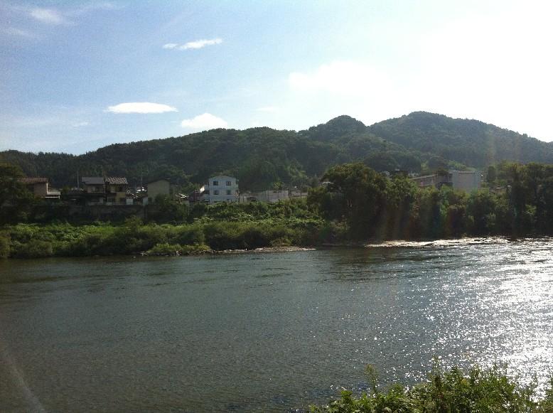 2012_09_09_福島市_阿武隈川_2