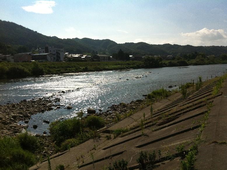 2012_09_09_福島市_阿武隈川_3