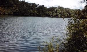 2012_09_09_桧原湖_池右景