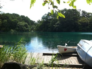 2012_09_09_五色沼