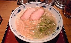 2012_11_14_渋谷三丁目