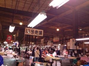 2012_11_10_塩竃_塩釜水産物仲卸市場_売り場風景
