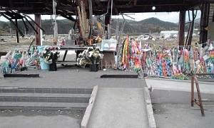 2012_11_10_南三陸町_防災対策庁舎_3.