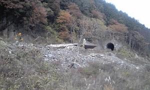 2012_11_10_気仙沼線_陸前戸倉周辺