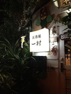 2012_11_30_奄美_一村