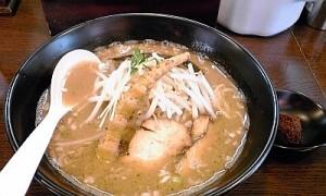 2012_12_14_11_40_大井町_TOMO