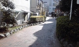 2012_12_14_11_52_立会道路
