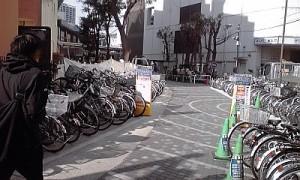 2012_12_14_11_57_立会道路