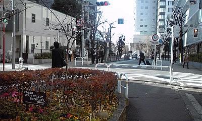 2012_12_14_12_14_河川跡_公園