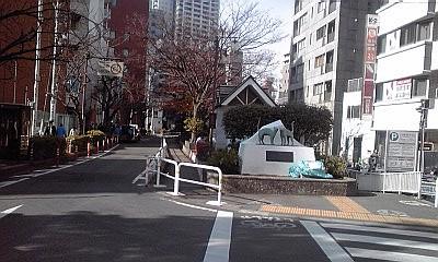 2012_12_14_12_10_河川跡_公園
