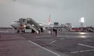 2012_12_30_石垣島_石垣空港
