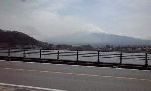2013_04_14_河口湖