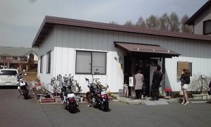 2013_04_14_吉田うどん_彩花_外観