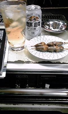 2013_05_25_大井町_前川_ハツ