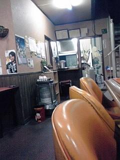 2013_07_14_ともえ食堂