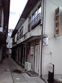 2013_07_14_錦町新地