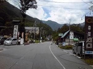 2013_07_14_駒ヶ根_喫茶ガロ