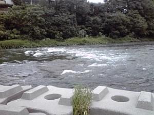 2013_07_14_天竜川_二日目_2