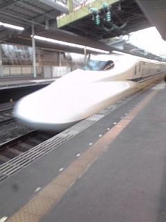 2013_07_21_新神戸_新幹線700系