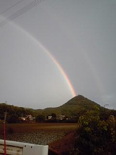 2013_07_21_虹.jpg