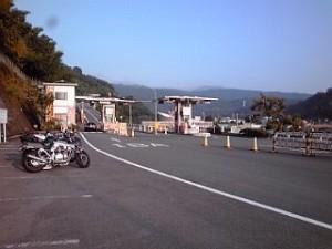 2013_08_04_箱根_ターンパイク