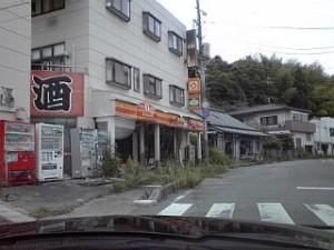 2013_09_08_富岡駅1