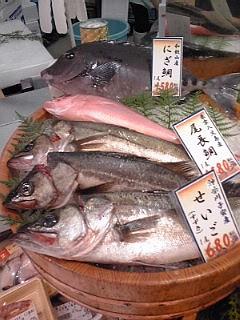 2013_09_28_大井町_阪急デパート_ニザダイ