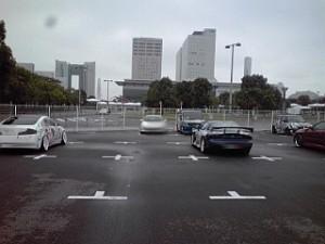 2013_10_06_国際展示場_痛車