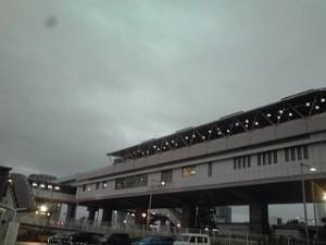2013_10_20_国際展示場_有明駅