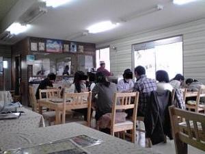 2013_12_29_カマル_店内.jpg