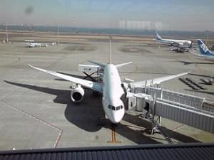 2014_01_11_羽田空港_787.jpg
